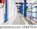 corridor 16887649