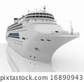 ล่องเรือ,เรือ,หรูหรา 16890943