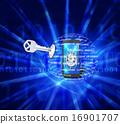 antivirus smartphone sumaho 16901707