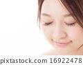 化妝 眼妝 化妝品 16922478