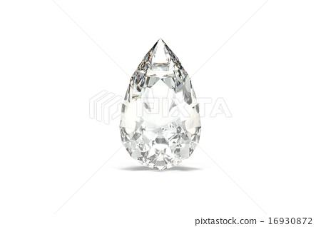 diamond 16930872