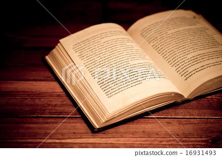 영어 고서 16931493