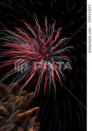 Fireworks 2 16931824