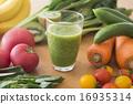 เครื่องดื่ม,น้ำผลไม้,การคุมอาหาร 16935314