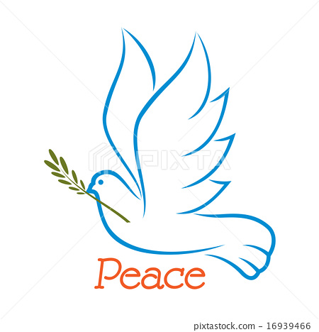 olive branch jewish single men A number of peace symbols have been used many  and neither represented peace in jewish thought, but the dove and olive branch acquired that  and men's tie pins.