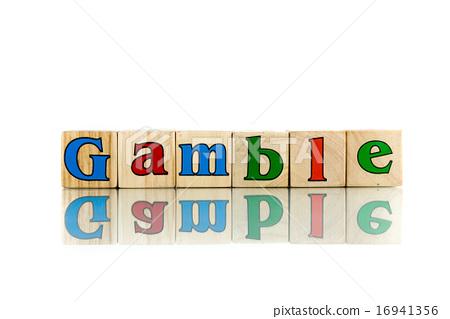 gamble 16941356