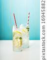 lemonade, wood, country 16945882