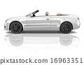 เปิดประทุน,รถยนต์,รถ 16963351