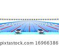 立體的 CG 計算機圖形 16966386
