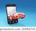 Sportsphone 16966745