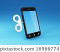 recharge 16966774