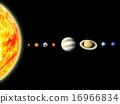 Solar system 16966834