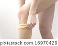 衣物 短衬裤 素颜 16970429