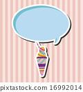 甜品 甜點 冰 16992014