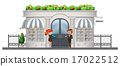 Restaurant 17022512