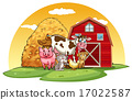 Animals farm 17022587
