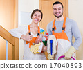 cleaner, clean, broom 17040893