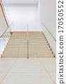staircase corridor elevator 17050552