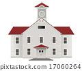시계탑 17060264