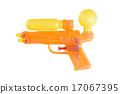 water pistol 17067395