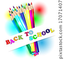 Back to school 17071407
