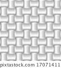 Metallic background 17071411