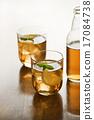 Ice tea 17084738