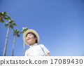 summer, holiday, younger 17089430