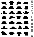 caps and hats 17096446