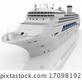 ล่องเรือ,เรือ,หรูหรา 17098192