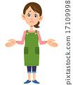 Amazing housewife 17109998