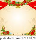 聖誕節 17113079