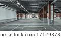 lot, parking, background 17129878
