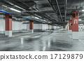 lot, background, parking 17129879