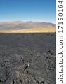 Saddle Road Hawaii - 10 17150164