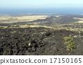 Mamaro Hoa Highway Hawaii Island - 2 17150165
