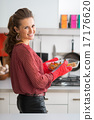 pumpkin, cookware, preparing 17176620