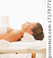lay, spa, relaxation 17179773