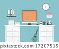workspace 17207515