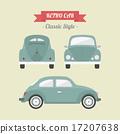 car 17207638