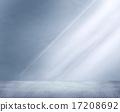 sunlight background concrete 17208692