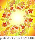 秋葉框架 17211484