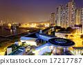 hong kong public estate 17217787