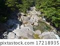 river 17218935