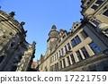 德累斯頓 教會 教堂 17221759
