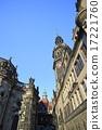 德累斯頓 教會 教堂 17221760