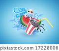 COOL SUMMER_005 17228006