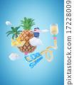 COOL SUMMER_035 17228009