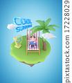 COOL SUMMER_024 17228029
