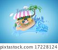 COOL SUMMER_028 17228124
